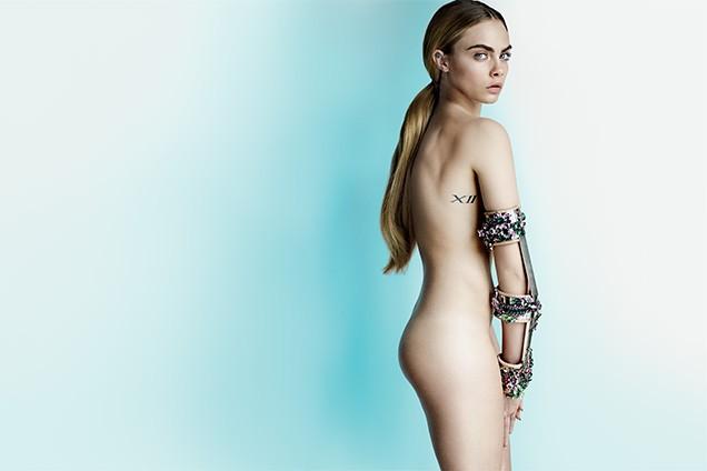 cara-delevingne-nude-sexy-9