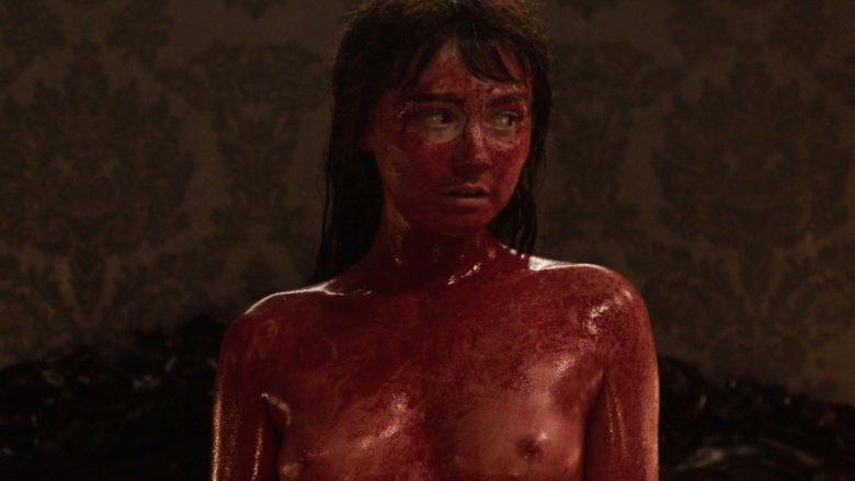 Billie-Piper-Nude-Sexy-5