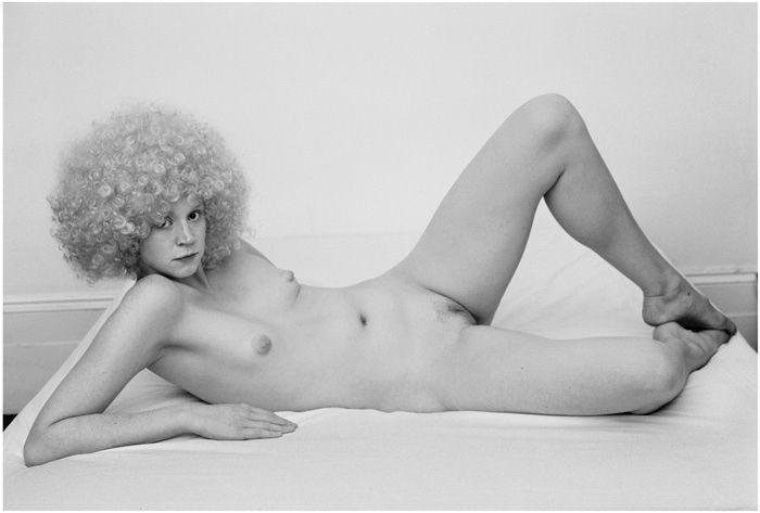 gwendoline-christie-nude-sexy-11