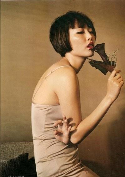 Rinko-Kikuchi-Nude-Sexy-8