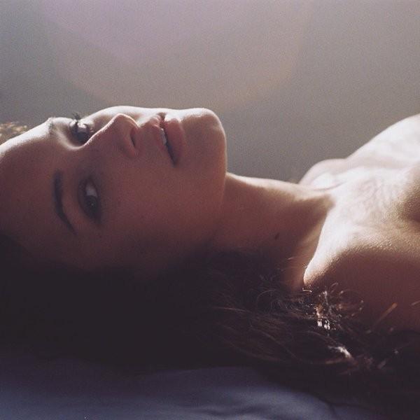 Alex-McGregor-Nude-Sexy-5