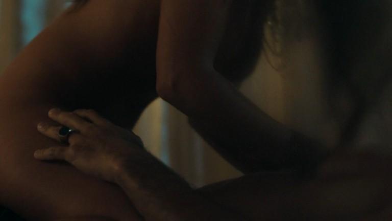 Alex-McGregor-Nude-Sexy-9