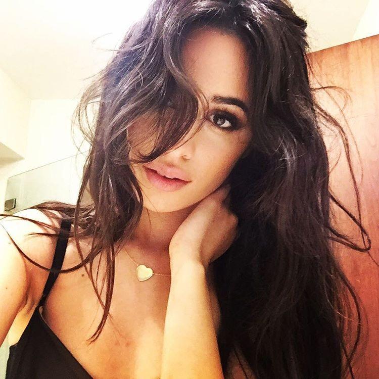 Camila-Cabello-Sexy-Fappening-9