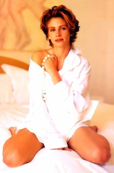 julia-robertsi-nude-sexy-27