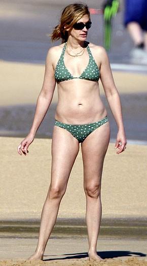 julia-robertsi-nude-sexy-45