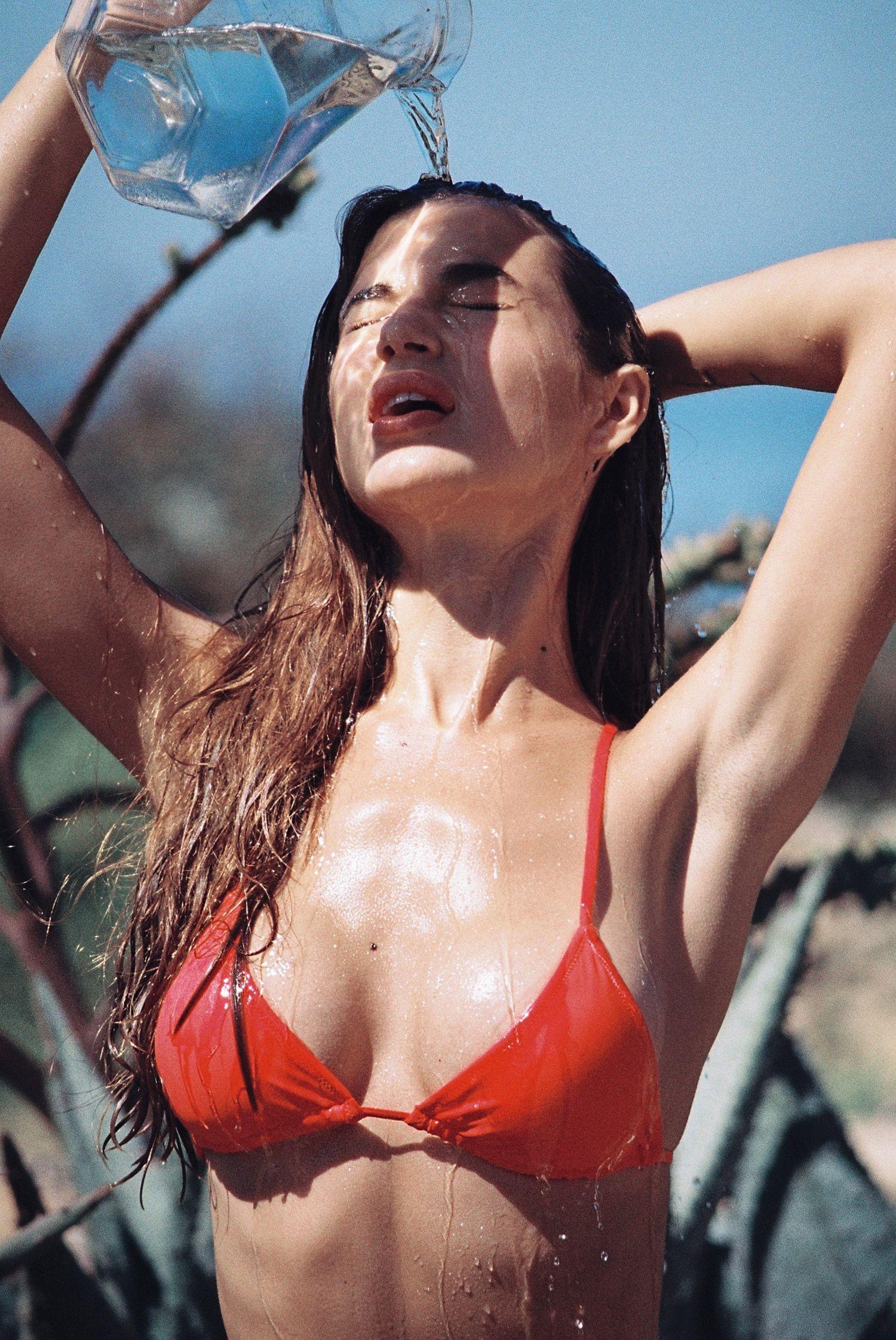 valeriya-volkova-nude-sexy-15