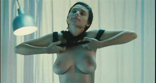 vesna-stanojevska-nude-sexy-7