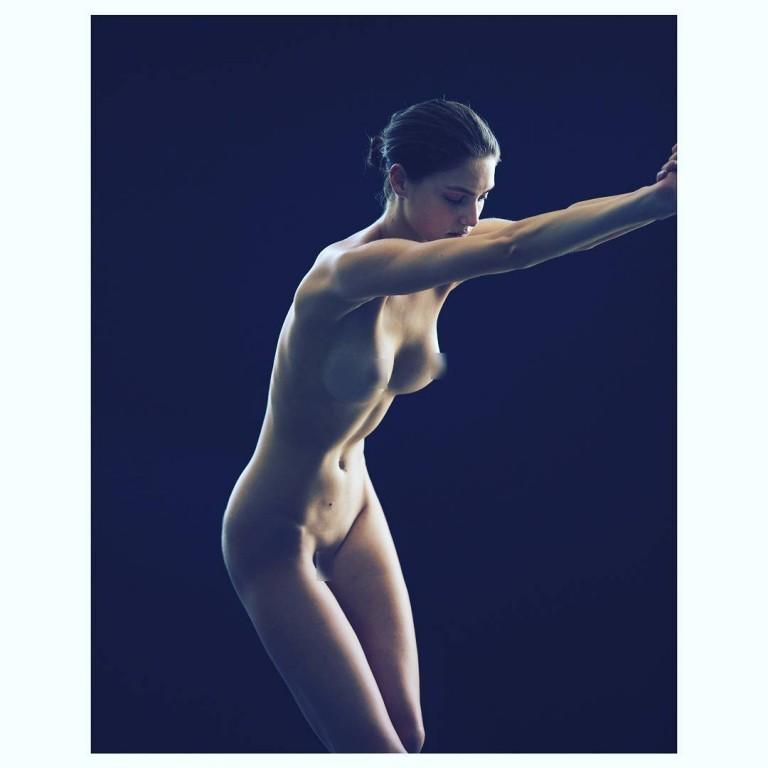 vika-levina-nude-sexy-4