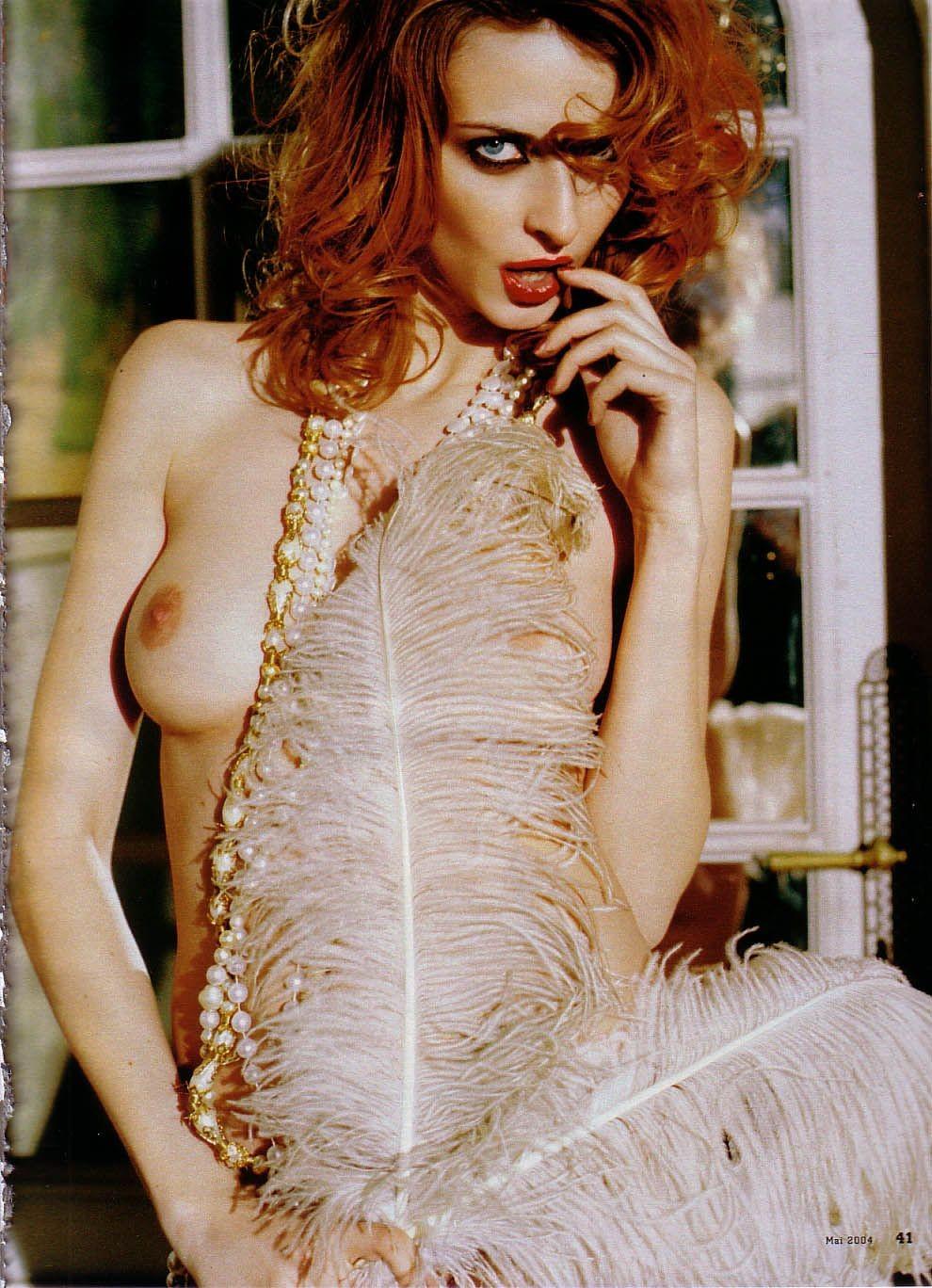 Eva-Padberg-Nude-Sexy-20
