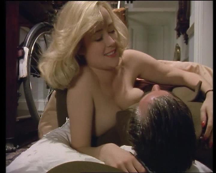 Jennifer-Ehle-Nude-Sexy-1