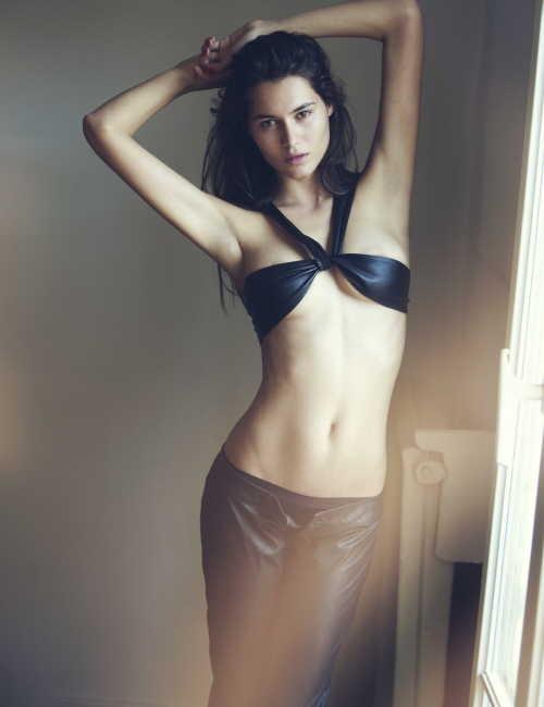 Karol-Jaramillo-Nude-Sexy-2