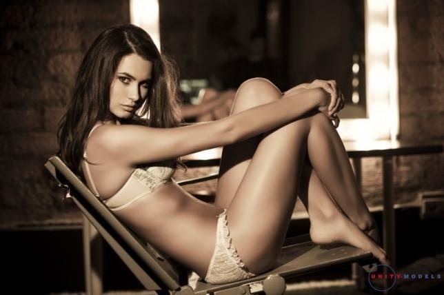 Karol-Jaramillo-Nude-Sexy-3