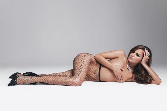 xenia-deli-nude-sexy-13