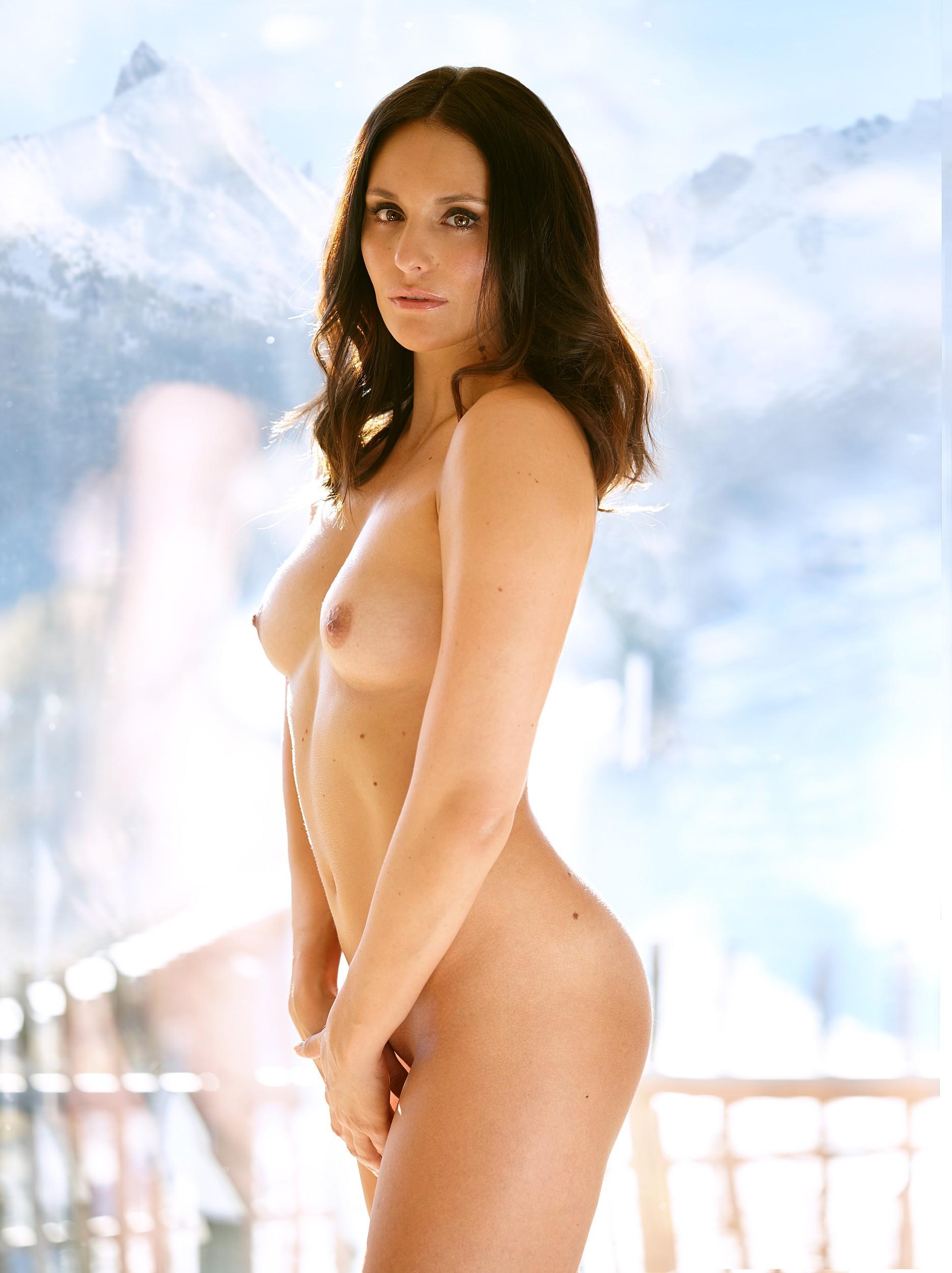 Christina-Geiger-Nude-Sexy-9