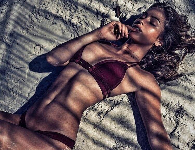 Jehane-Paris-Nude-Sexy-1